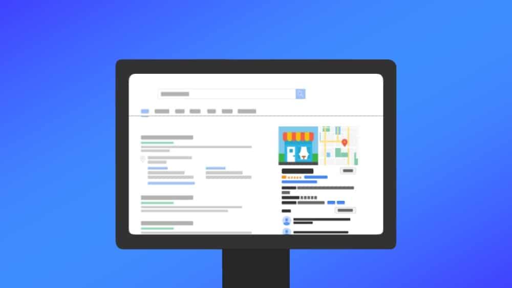 Google MyBusiness : pour quoi faire ?