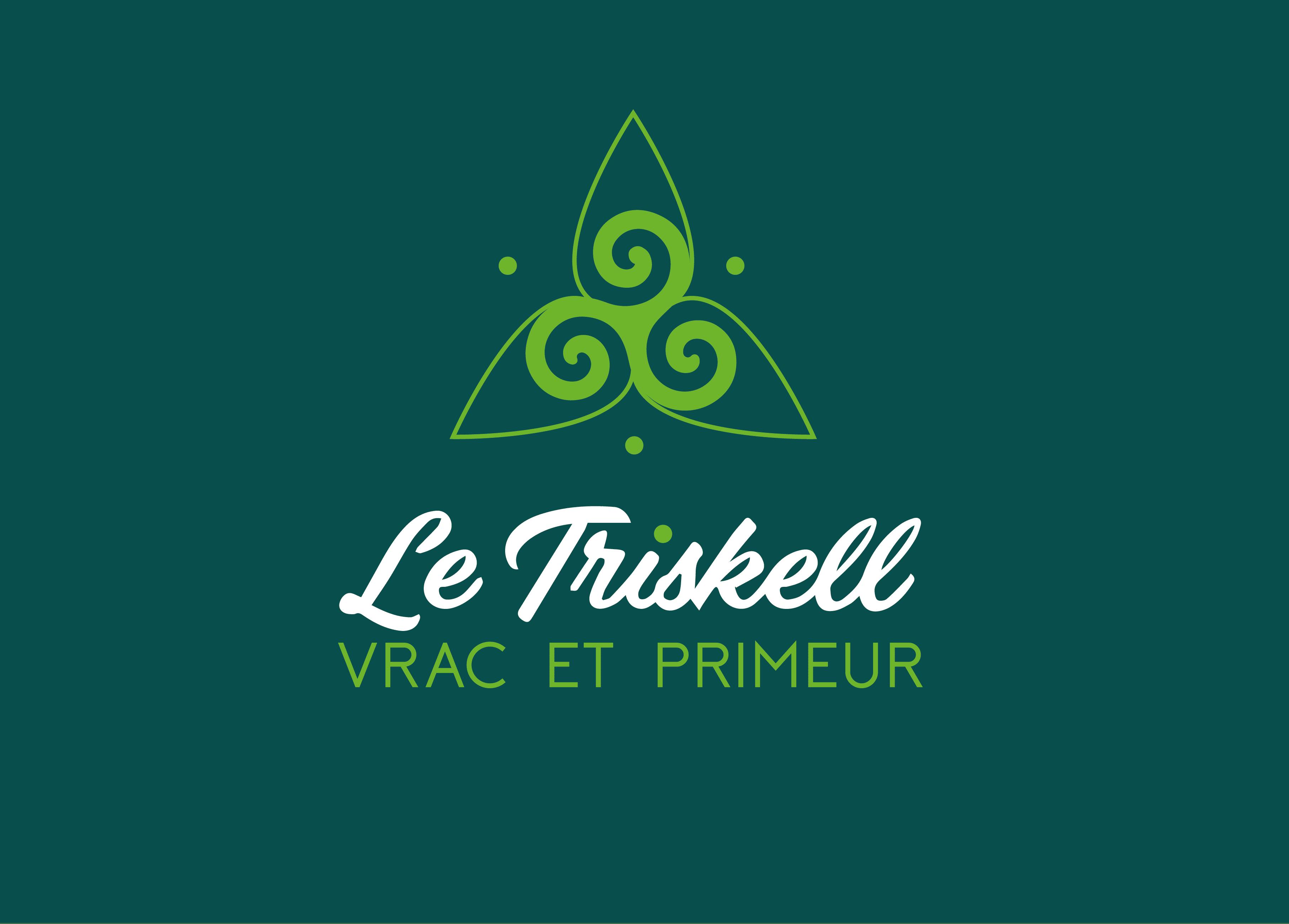 180129 Logo Final vecto 01