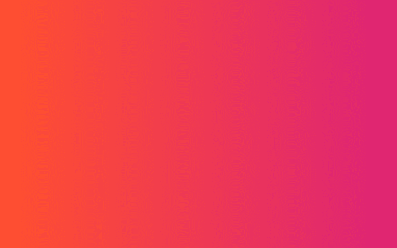 beautiful color ui gradients backgrounds bloody mary