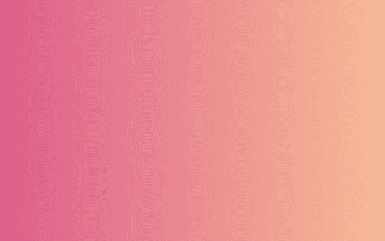 beautiful color ui gradients backgrounds pinky