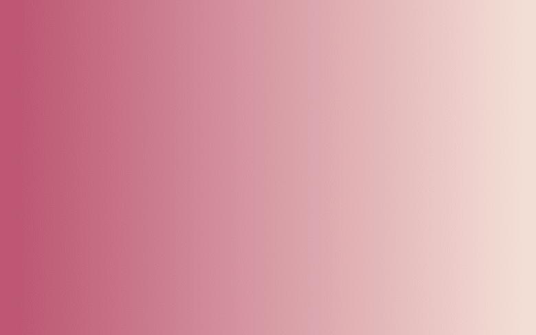 beautiful color ui gradients backgrounds purple white