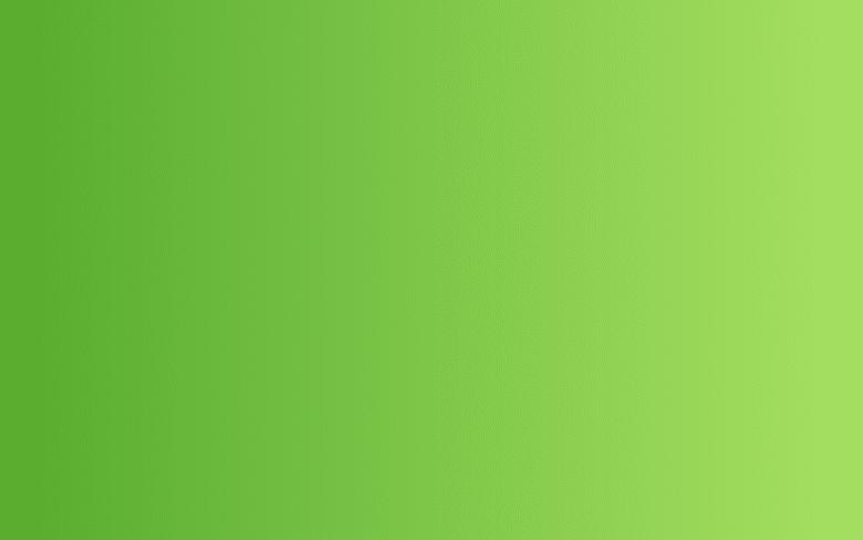 32 beaux dégradés de couleurs pour vos projets de création