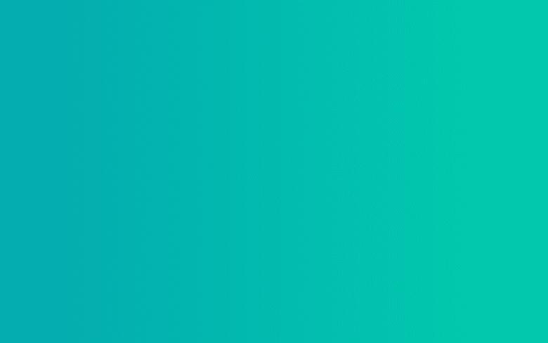 plage verte
